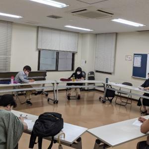 お片づけサークル@松戸☆ 開催報告♪51「玄関収納を整えよう!」