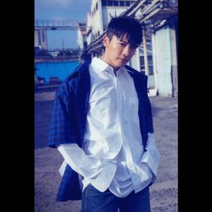 【SJ】HAPPY DONGHAE DAY♪