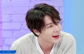 【SJ】ウネ♪「ナースに恋していいですか?⑦」