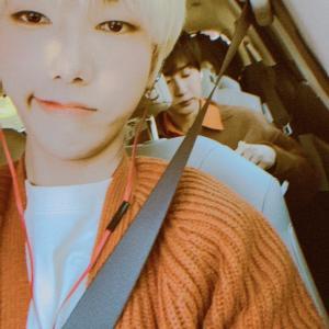 【SJ】ウォンキュ♪「ハイスペック彼氏に溺愛されています⑦」