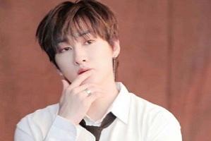【SJ】キュヒョク♪「この恋は間違いです!⑥」