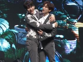 【SJ】キュヒョク♪「この恋は間違いです!⑦」