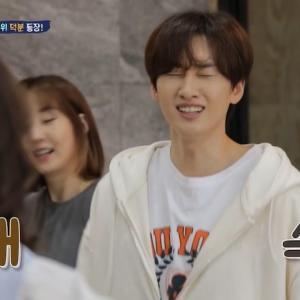 【SJ】キュヒョク♪「この恋は間違いです!⑫(完)」
