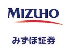 みずほ証券レーティング野村不動産HD、日本ハム「中立」→「買い」