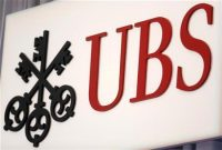 UBS証券レーティング情報、シマノ株式投資評価をニュートラルへ引き下げ