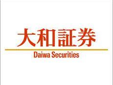 大和証券投資情報レポート東宝(9602)レーティング目標株価6800円