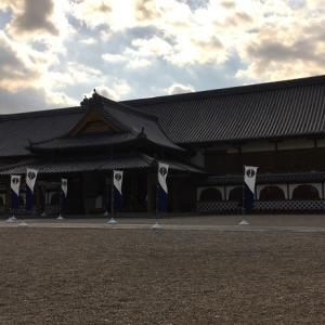 西日本横断の旅 6日目 佐賀県佐賀市
