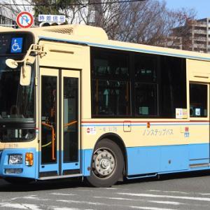 スーパーDio 5号機 エンジン作業台作成開始と大阪送迎予定