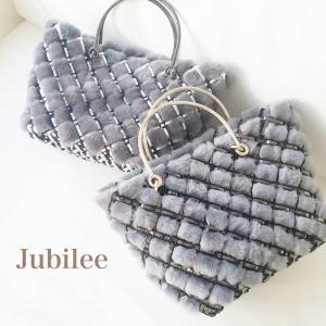 Jubilee♡フワモコ