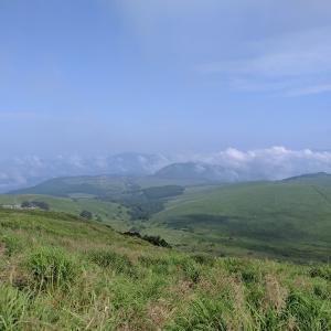 車山(JA/NN-076)
