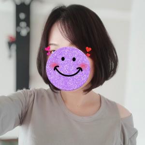 髪の毛切ったら似合う服が変わった