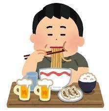 テレビの、栄養関連のひどさ…!