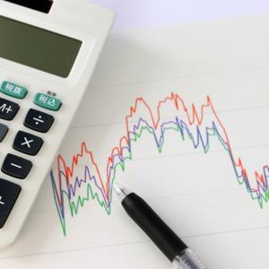 インデックスファンドは最適の投資先です。しかし、一投資家としてはアクティブも必要なのかも?