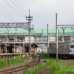 埼玉横断1