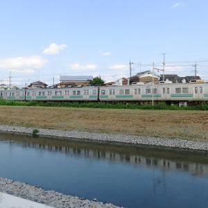 埼玉横断10
