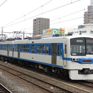 埼玉横断18