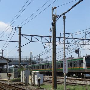 埼玉横断22