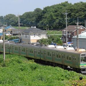 埼玉横断25