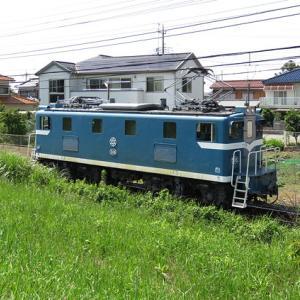 埼玉横断37