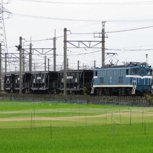 埼玉横断40