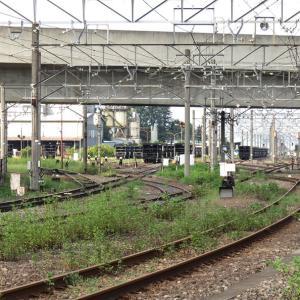 埼玉横断43