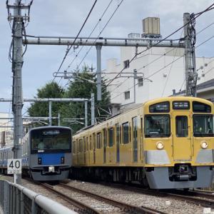 特定都市鉄道3