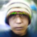 東京裏町アルプス番外編・都電荒川線縦走(早稲田~三ノ輪橋)
