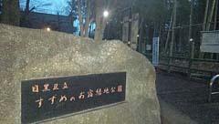 東京裏町アルプス拾遺13(皇居とか新宿とか渋谷とか中央線とかのメジャーな場所の登り残し他)