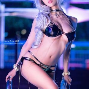 "Haneame 雨波さんのツイート: ""#FateGrandOrder #カミラ #Carmilla cosplay..."