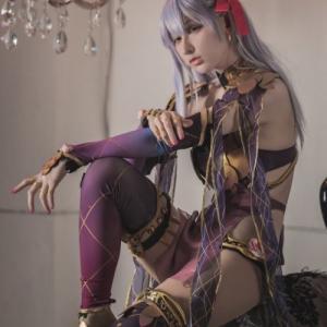 八雲聖️️️⛅️さんはTwitterを使っています 「愛されたくて、愛してほしくて、愛したくて、愛に疲れて Fate/Grand...