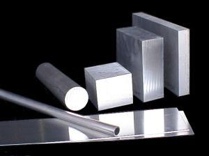 リチウムイオン二次電池に強力なライバル登場か