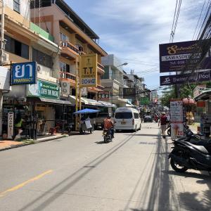 借金してタイへ外こもりに行ったのは自分の事業への先行投資になった