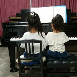 自宅ピアノのステップアップの仕方(わたしの場合)