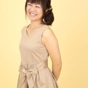 シンギング・リンヒーラー佐分ひろ美さんをご紹介します。