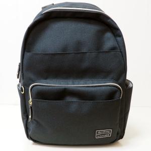 新調したバッグ。断捨離したバッグ。