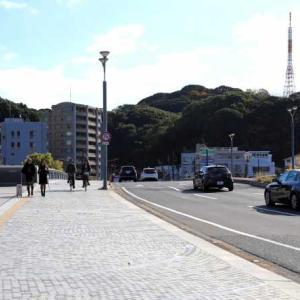 平和の道 6(広島)