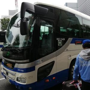 ☆リアルタイム☆ アシアナ航空 A380 ソウルに行ってきます✈