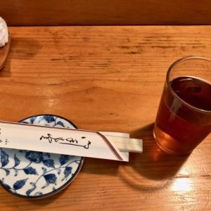 メガ盛り海鮮丼!!(2106再訪)──「菊寿司」@小金井