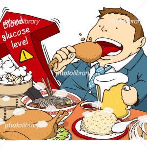長年、糖尿病でお苦しみの貴方へ !!