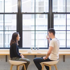ひとりで考えていても始まらないよ~「結婚相談所」の活用の仕方を教えます