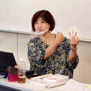 【8/14(土)開催】「働く男女の結婚のセミナー」参加申込受付中