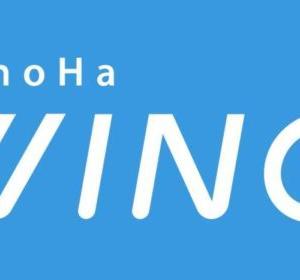 ConoHa WINGでマルチドメイン機能を活かした2個目以降のブログ開設方法【超簡単】