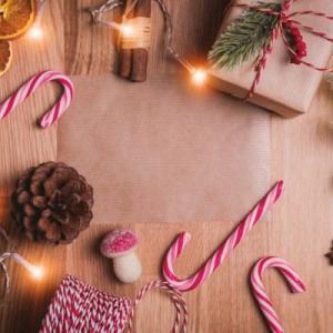 Amazon Holiday 2020まとめ【ブラックフライデー・サイバーマンデー・クリスマスギフト】