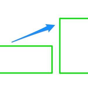 WordPressにアップした縦向き画像が横向きにある問題の解決法