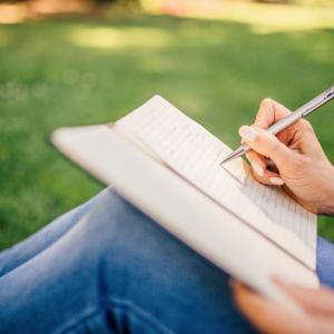 【文章苦手】文章を書くのが得意になるまで(4)【克服・方法】