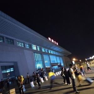 北京~邯鄲(1)