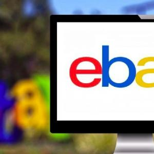 『ebay輸出』返金時のPayPal手数料について!コロナ特別措置
