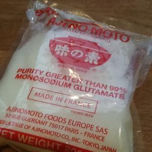 【ポーランド】ワルシャワで日本食材を買うには?