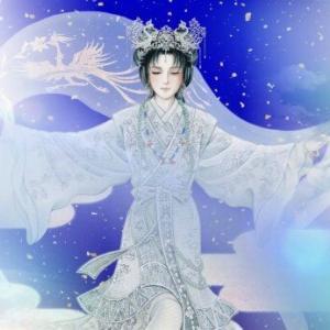 日本の女性天皇は10代8人ではなく11代9人だった⁈