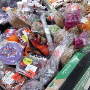ポーランドの物価と食品 ④